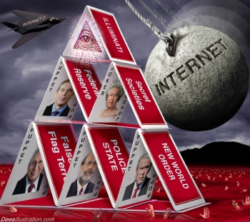 INTERNET1.jpg