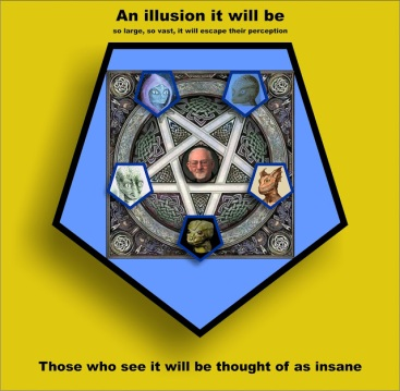 The opening of Pandora's Box — 2016 Agenda for Disclosure 50be9-illuminatibloodlines-anillusionitwillbesolargesovastitwillescapetheirperception-thosewhoseeitwillbethoughtofasinsane-231ab