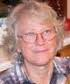 "Anna von Reitz ~ Why I Am One of the Last ""Judges"" Left in America? 12405-judge2banna"